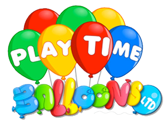 Playtime Balloons